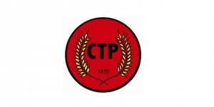 CTP BÜYÜK KURULTAYI 6 EKİM PAZAR GÜNÜ TOPLANACAK