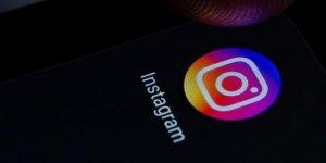 Instagram'ın karanlık mod özelliği kullanıcılara sunuldu