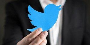 Twitter kullanıcılarının verilerini sızdırdı!