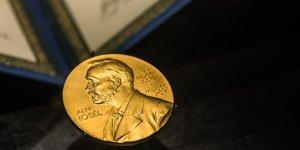 Nobel Edebiyat Ödülünün sahibi belli oldu...