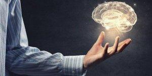 Beyin hasarı sonucu gelen olağanüstü yetenek!