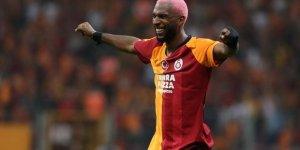 Galatasaray'dan Ryan Babel gerçeği