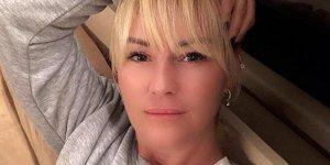 Pınar Altuğ: Haberim yok da o yüzden soruyorum