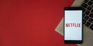 Netflix'ten şifre paylaşımı önlemi!
