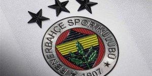 Fenerbahçe'den şampiyonluk açıklaması