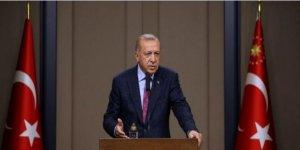 """""""AMERİKA VERDİĞİ SÖZLERİ TUTMAZSA HAREKATIMIZA KALDIĞIMIZ YERDEN DEVAM EDERİZ!"""""""