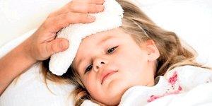 Çocukları enfeksiyondan korumak için bu uyarılara dikkat!