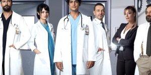 Mucize Doktor'dan o diziye transfer!