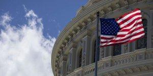 ABD, Temsilciler Meclisi, Ermeni tasarısını kabul etti