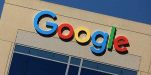 Google'dan önemli atak!