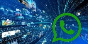 WhatsApp ile Netflik arasında tanıtım anlaşması
