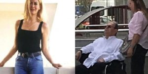 Ünlü iş adamı kızına 1 milyon dolara böbrek aldı!