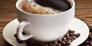 Kahve sevenler dikkat!