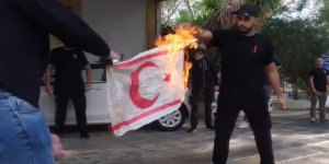 """""""ÖZERSAY'DAN HAREKETİMİZİ ŞEREFLENDİREN BİR İFADE DAHA GELDİ!"""""""