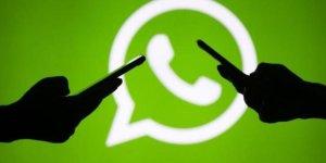 WhatsApp için karanlık dönem başlıyor! Son aşamaya gelindi
