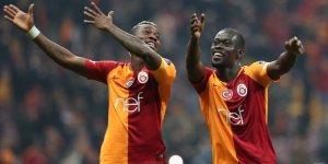 Ndiaye transferinde Galatasaray'a büyük şok!