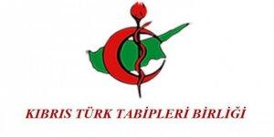 DOĞRU ANTİBİYOTİK KULLANIMINA DİKKAT!