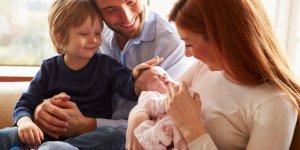 Kardeş istemeyen çocuğa nasıl yaklaşılmalı?