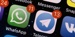 WhatsApp için çarpıcı açıklama: Hemen silin!