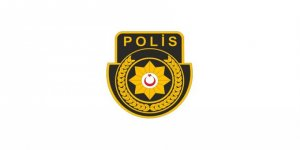 POLİSTEN GENÇ KIZIN ÖLÜMÜYLE İLGİLİ AÇIKLAMA...