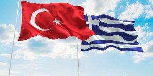 Yunanistan'ın yüzde 60'ı Türkiye konusunda endişeli