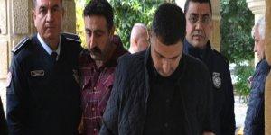 POLİS MEMURU HAPİS YATACAK!