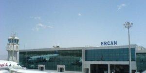 ERCAN'DA YASAL İŞLEM
