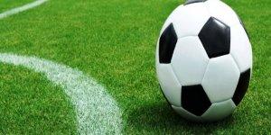 UEFA HEYETİ GÜNEY KIBRIS'A GİDİYOR!