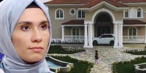 Güzide Mertcan lüks villasını sattığını açıkladı