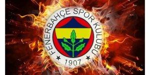 Fenerbahçeli yıldızın sözleşmesi feshedildi!