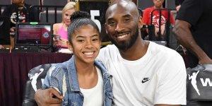 Kobe Bryant'ın ölümüyle ilgili şok gerçek ortaya çıktı!