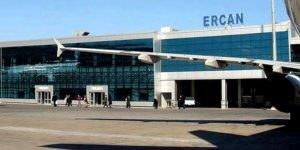 ERCAN'DAN 24 BİN 500 STG İLE ÇIKMAYA ÇALIŞTI