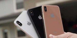 Corona virüsü sebebiyle iPhone üretimi durabilir!