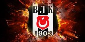 TFF'nin kararı sonrası Beşiktaş'tan flaş hamle...