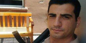 Cansız bedenin Tarsus'ta kaybolan Oktay Avcı'ya ait olduğu kesinleşti