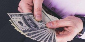 Dolar tekrar hareketlendi!