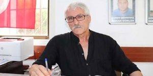 El-Sen:Hastane yangını bizi derinden yaraladı