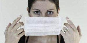 'Maske kullanımını abartmayın' uyarısı