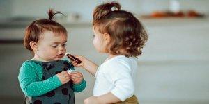 Bebek yağı ne işe yarar? Faydaları nedir?