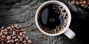Starbucks'tan corona virüsü kararı