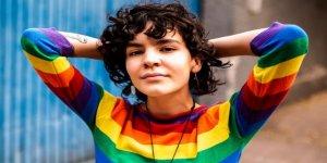 LGBT'nin açılımı nedir?
