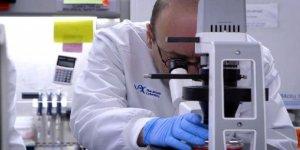 """""""İnanılmaz bir ilerleme var. Koronavirüs tedavisi ve aşısında çok kısa sürede başarı gösterilecek"""""""