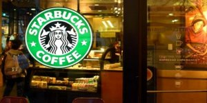 Starbucks, koronavirüs tedbirleri kapsamında, müşterilerin şubelerde oturmasını yasakladı