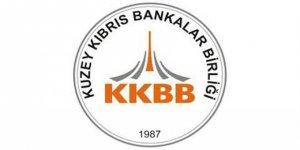 Kuzey Kıbrıs Bankalar Birliği (KKBB) ekonomik önlemlerini açıkladı.
