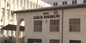 Karpaz veYenierenköy bölgesinde 4 pozitif vakaya rastlandı!