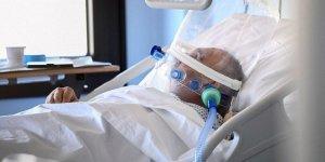 KKTC'de Coronavirus kaynaklı ilk ölüm gerçekleşti