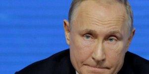 Putin'den orduya corona virüsü talimatı