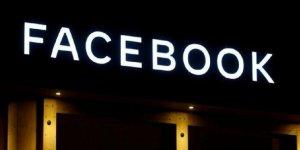 Facebook'tan corona virüsü açıklaması