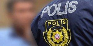 Polis 13 kişinin sokağa çıkma yasağını ihlal ettiği tespit etti