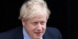 İngiltere Başbakanı'nda corona virüsü tespit edildi